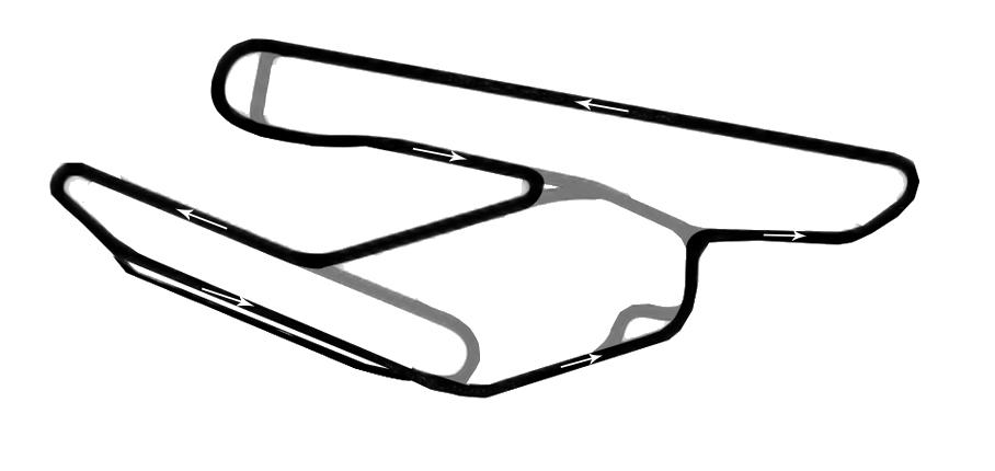 Circuito San Juan Villicum